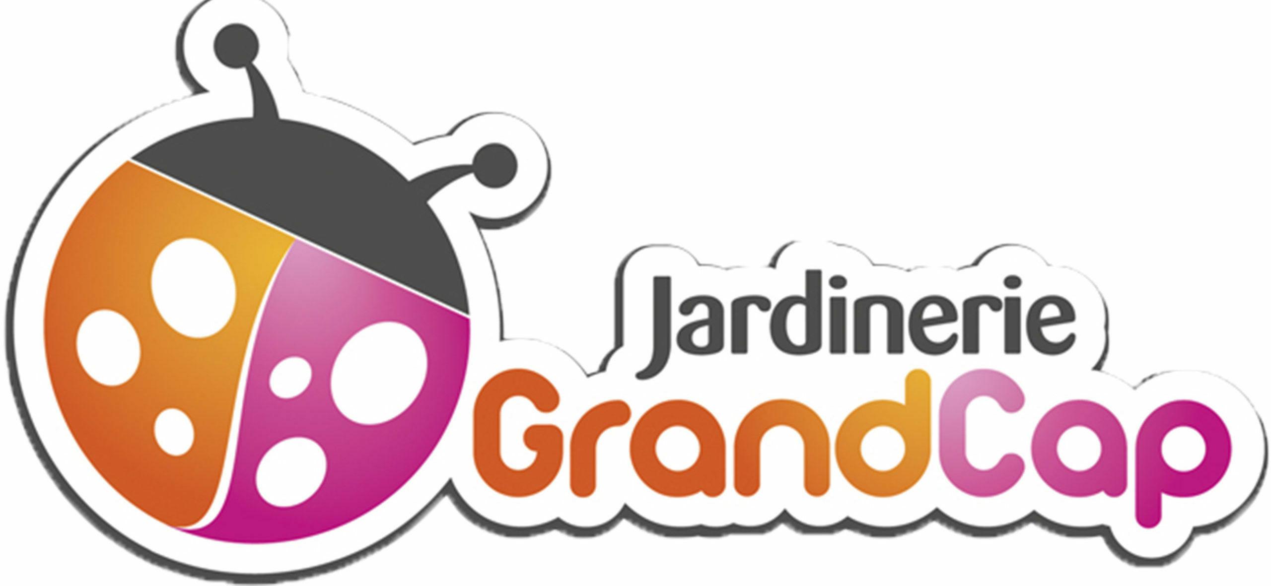 Jardinerie Grand Cap